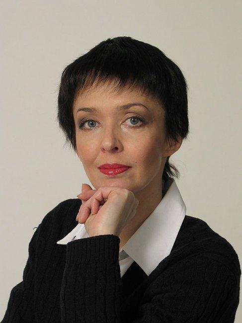 Вероника Изотова фото жизнь актеров