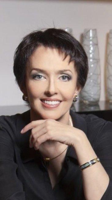 Вероника Изотова актеры фото сейчас