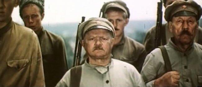 Иван Турченков актеры фото сейчас