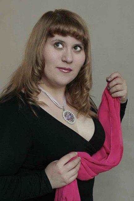 Татьяна Плетнёва актеры фото биография