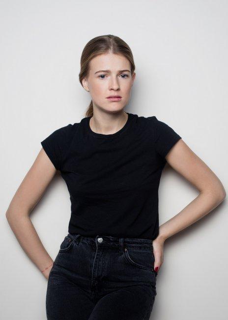 Софья Заика актеры фото биография