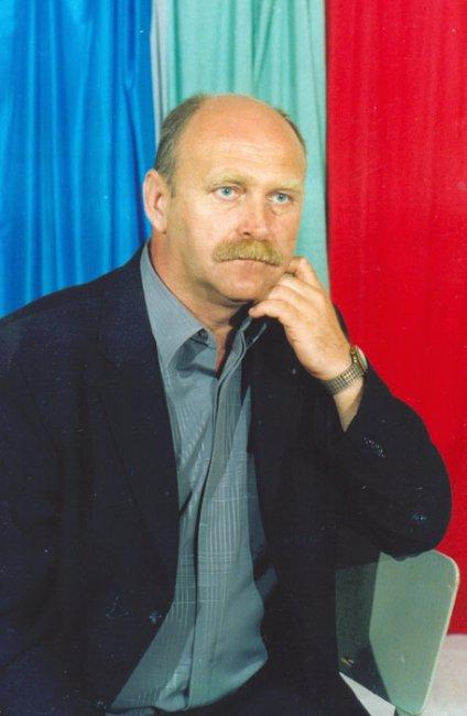 Николай Точилин фото жизнь актеров