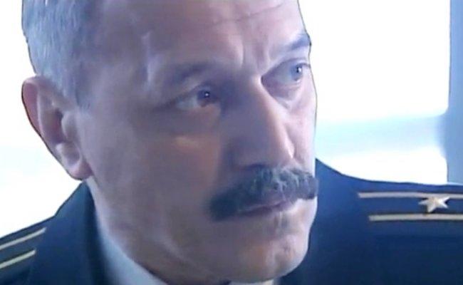 Александр Хмельницкий актеры фото сейчас