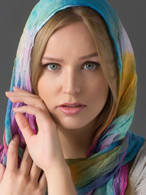 Дарья Буткеева актеры фото сейчас