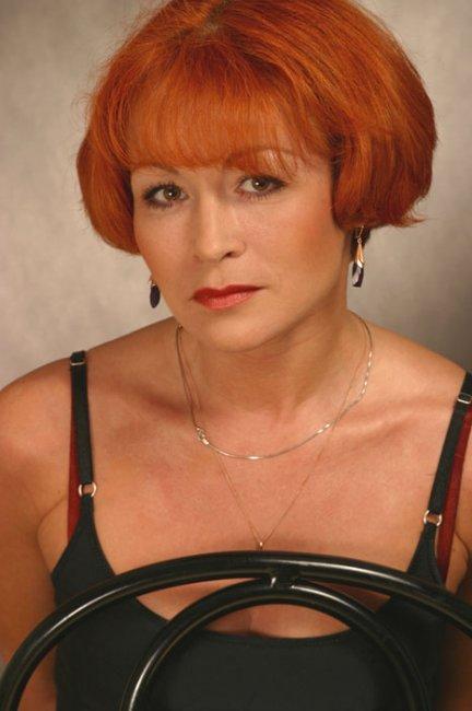 Елена Стародуб актеры фото сейчас