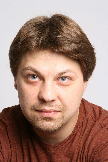 Алексей Андреев фото жизнь актеров