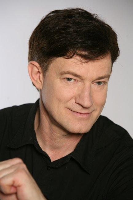 Игорь Мулев актеры фото биография