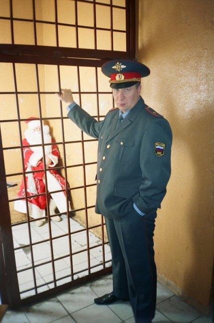Евгений Пилипенко актеры фото биография