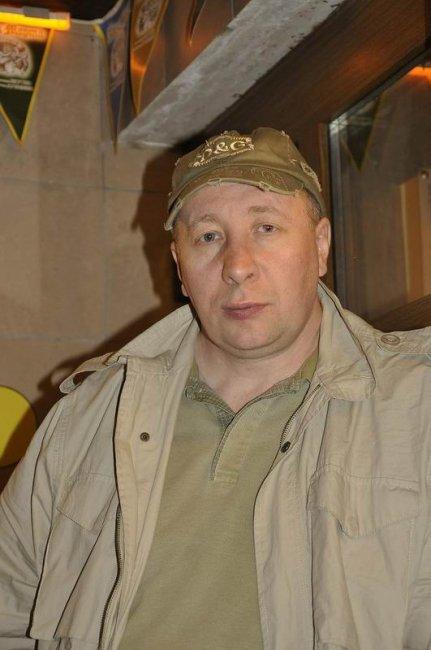 Евгений Пилипенко актеры фото сейчас