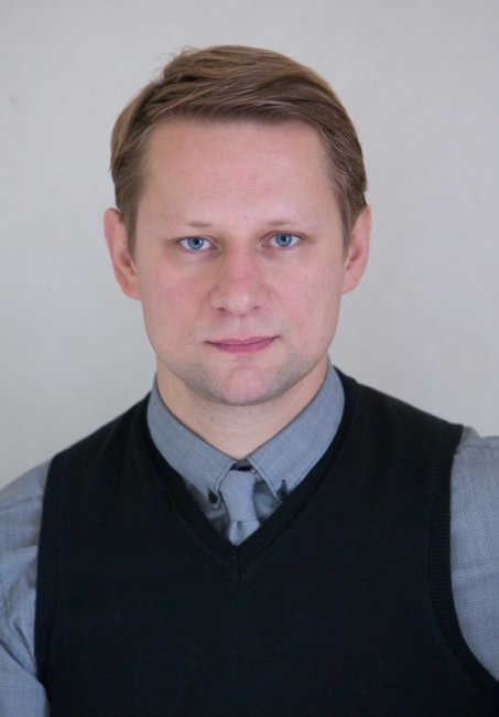 Михаил Станкевич фото жизнь актеров