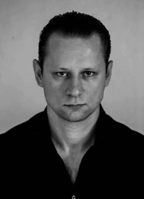 Михаил Станкевич актеры фото сейчас