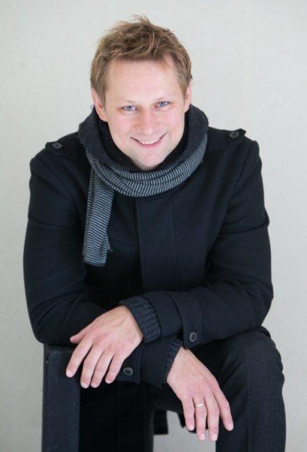 Михаил Станкевич актеры фото биография