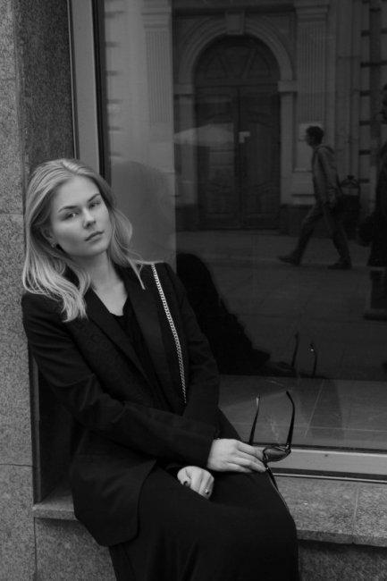 Софья Шуткина актеры фото сейчас