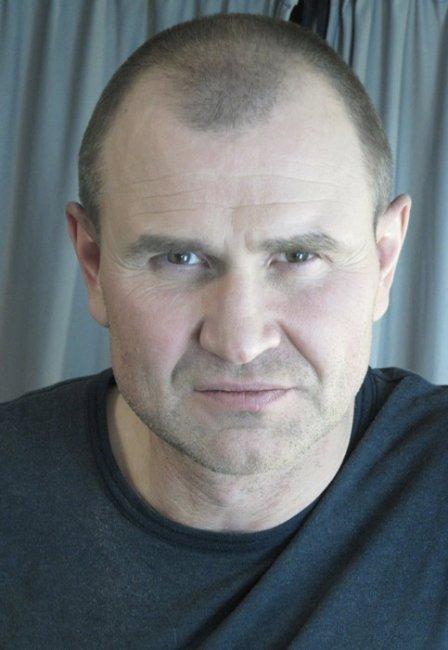 Алексей Шемес фото жизнь актеров