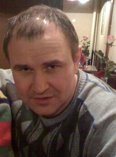 Алексей Шемес актеры фото биография