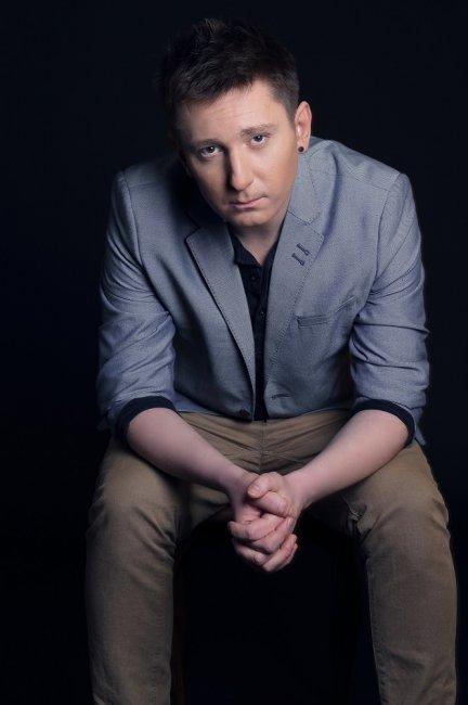 Денис Мартынов актеры фото биография