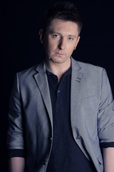 Фото актера Денис Мартынов