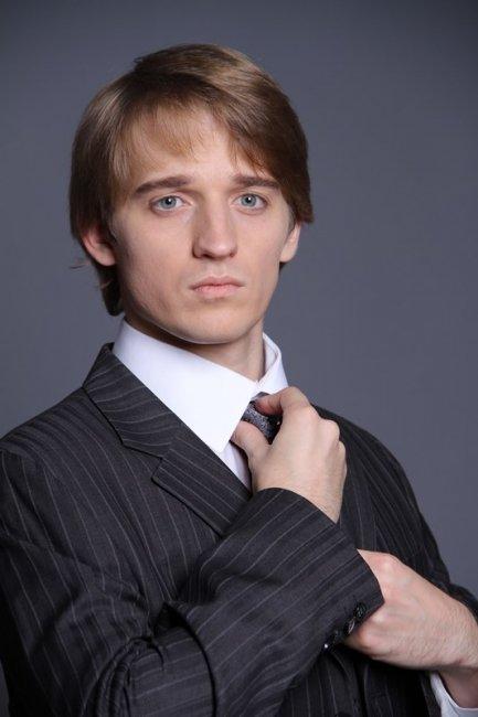 Станислав Бжезинский актеры фото сейчас