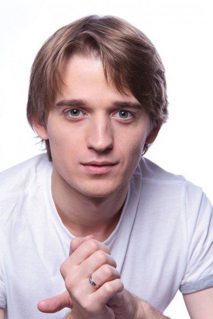 Станислав Бжезинский фото жизнь актеров