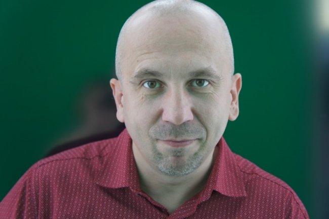 Андрей Снежко актеры фото сейчас