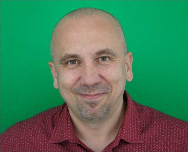 Андрей Снежко актеры фото биография