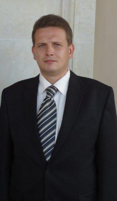 Николай Васильев (5) фото жизнь актеров