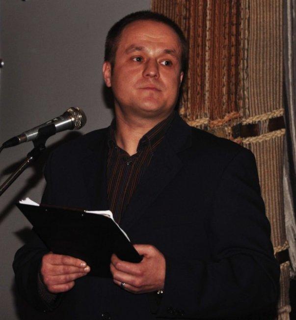 Андрей Титов актеры фото сейчас