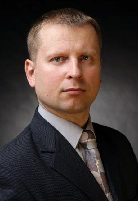 Сергей Суслов фото жизнь актеров