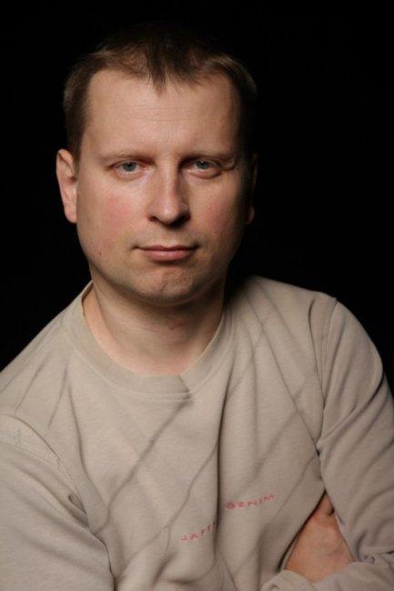Сергей Суслов актеры фото сейчас