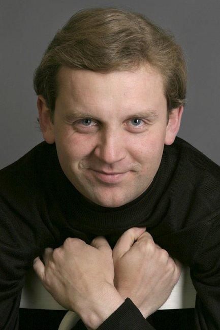 Артур Казберов актеры фото сейчас