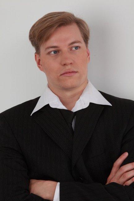 Игорь Самойлов фото жизнь актеров
