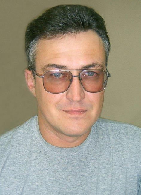 Михаил Котелов актеры фото биография