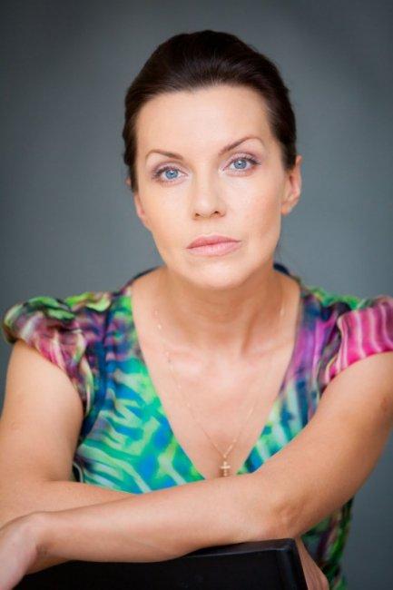 Наталья Яськова актеры фото сейчас