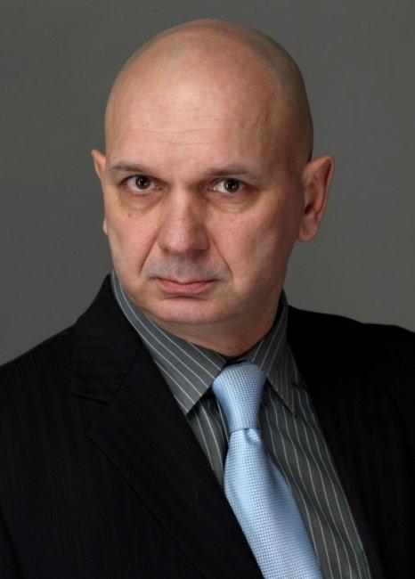 Сергей Климков актеры фото биография