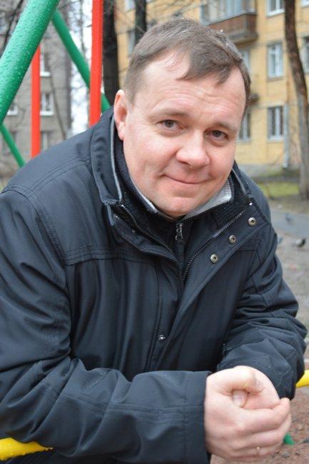 Павел Григорьев актеры фото сейчас