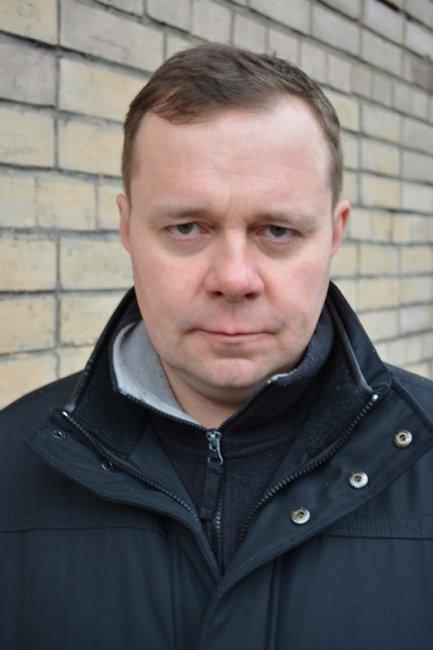 Павел Григорьев актеры фото биография