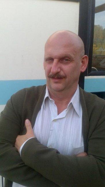 Олег Клёнов (2) актеры фото сейчас