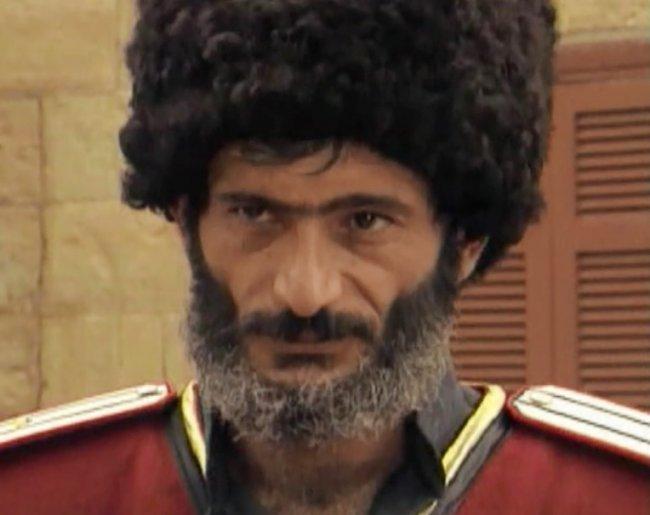 Слава Степанян актеры фото биография