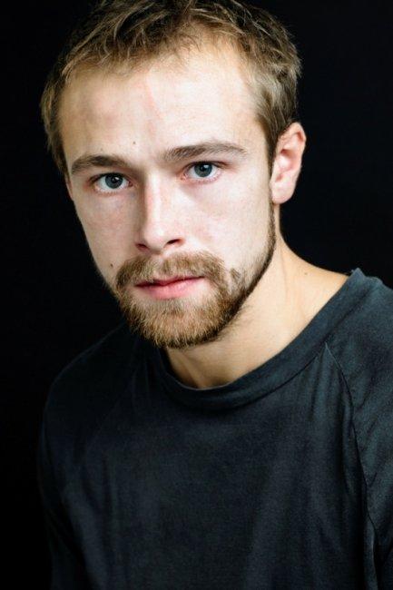 Владимир Верёвочкин фото