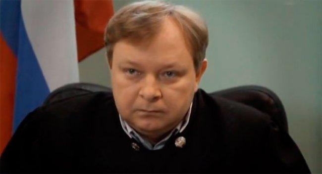 Актер Андрей Зубков фото