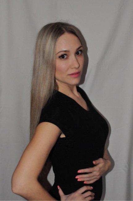 Актер Ирина Минеева фото