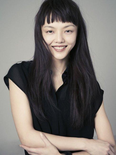 Рила Фукусима актеры фото биография