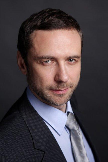 Андрей Андровский актеры фото сейчас
