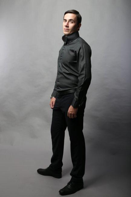 Николай Сороканов актеры фото сейчас