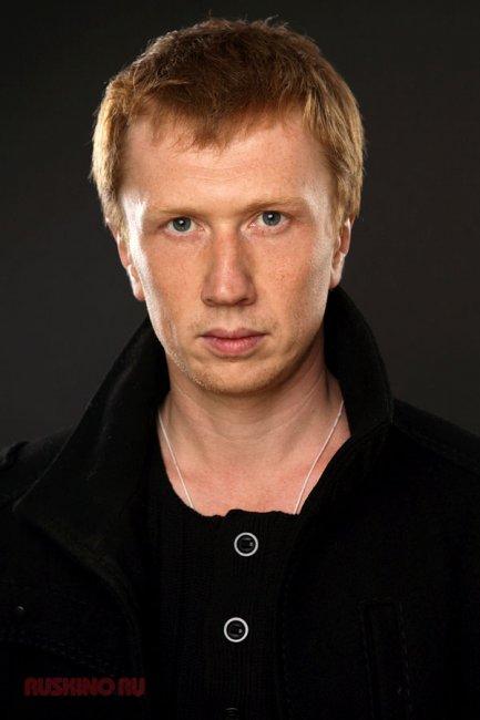 Олег Билик актеры фото сейчас