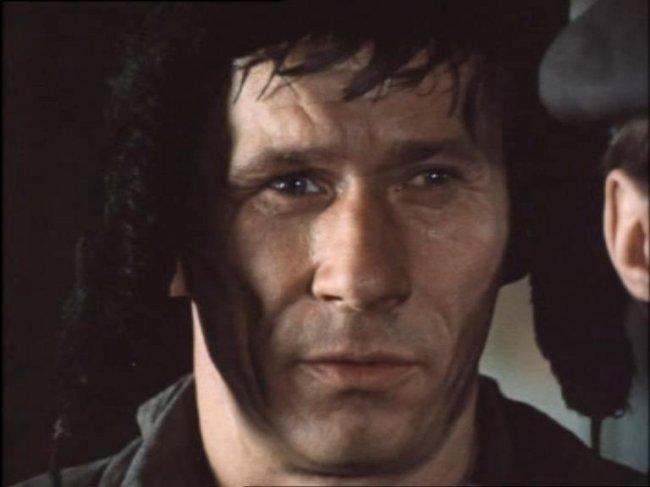 Олег Савосин актеры фото сейчас
