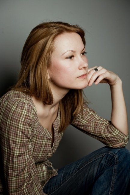 порно видео с екатерина козлова