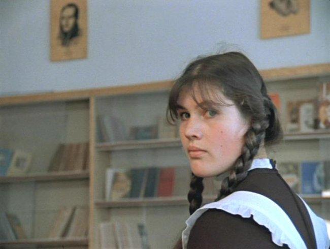 Екатерина Васильева (2) фото