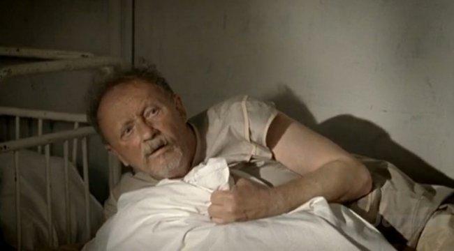 Сергей Заботин актеры фото биография