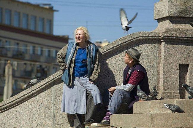 Актер Елена Савельева фото
